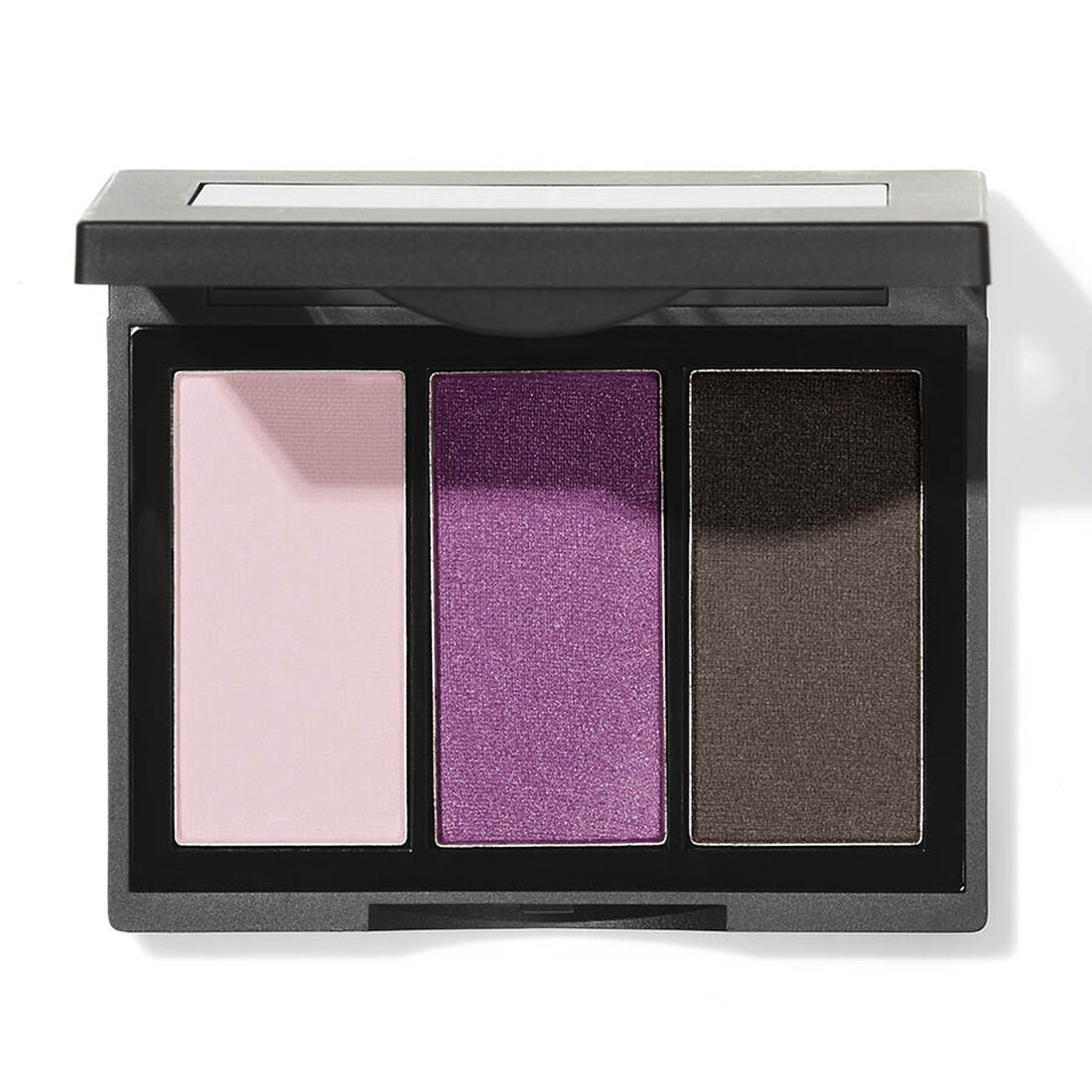 ELF Cosmetics - Sculpting Silk Eyeshadow