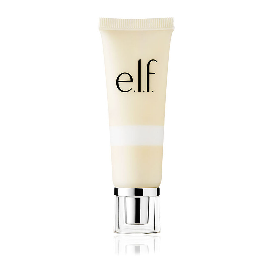 e.l.f. Cosmetics - Beautifully Bare Luminous Matte Makeup Primer