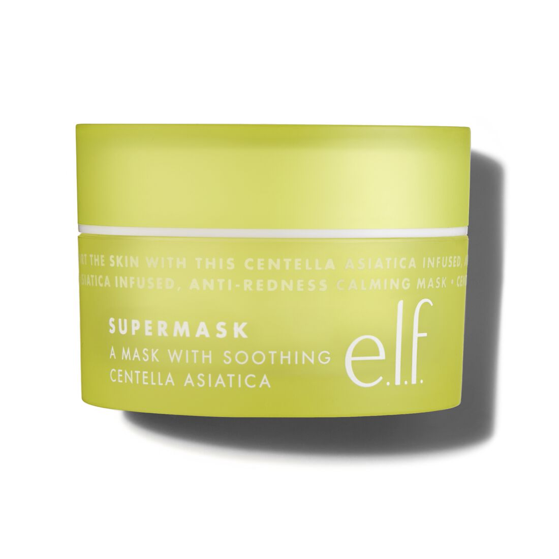 ELF Cosmetics - SuperMask
