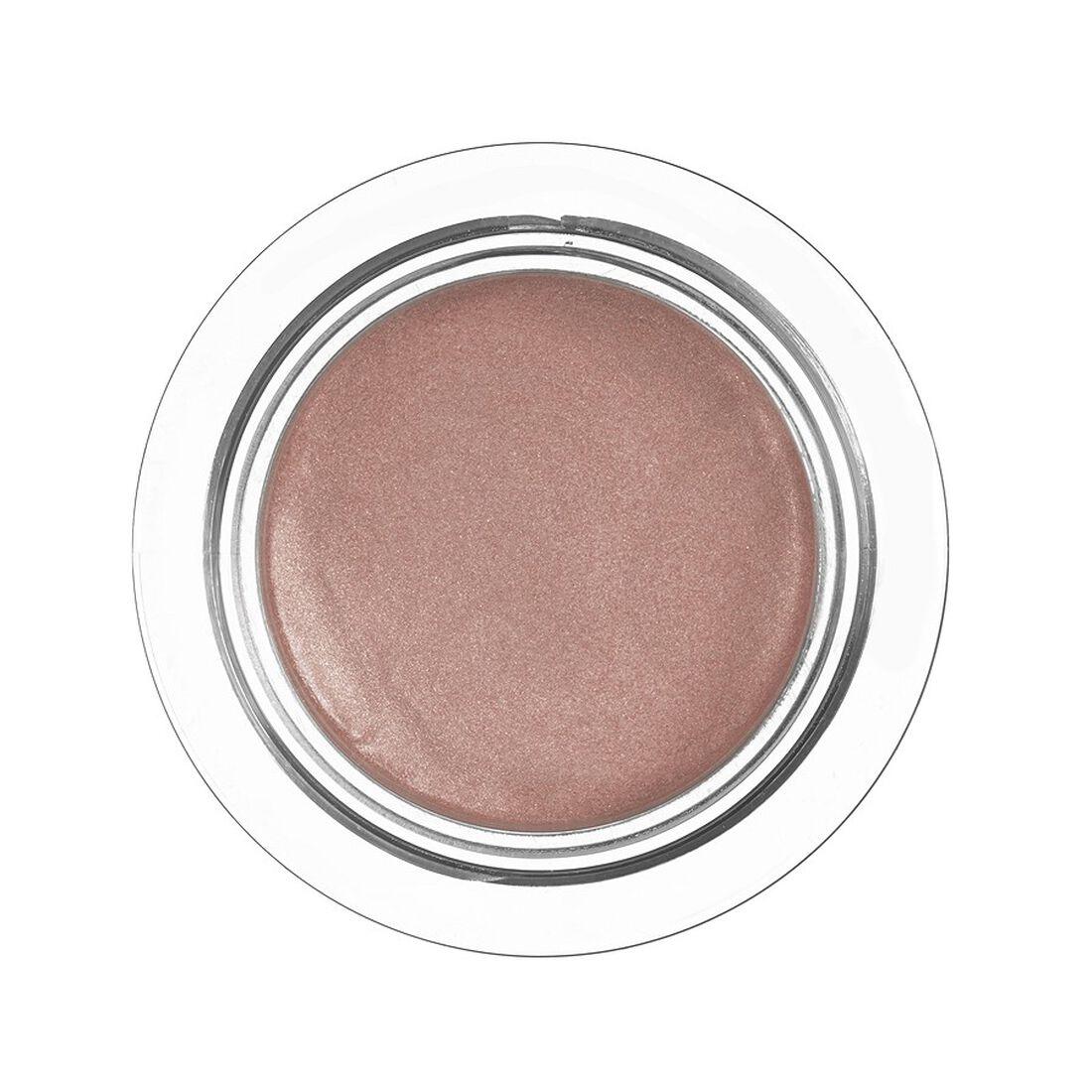 e.l.f. Cosmetics - Smudge Pot Cream Eyeshadow