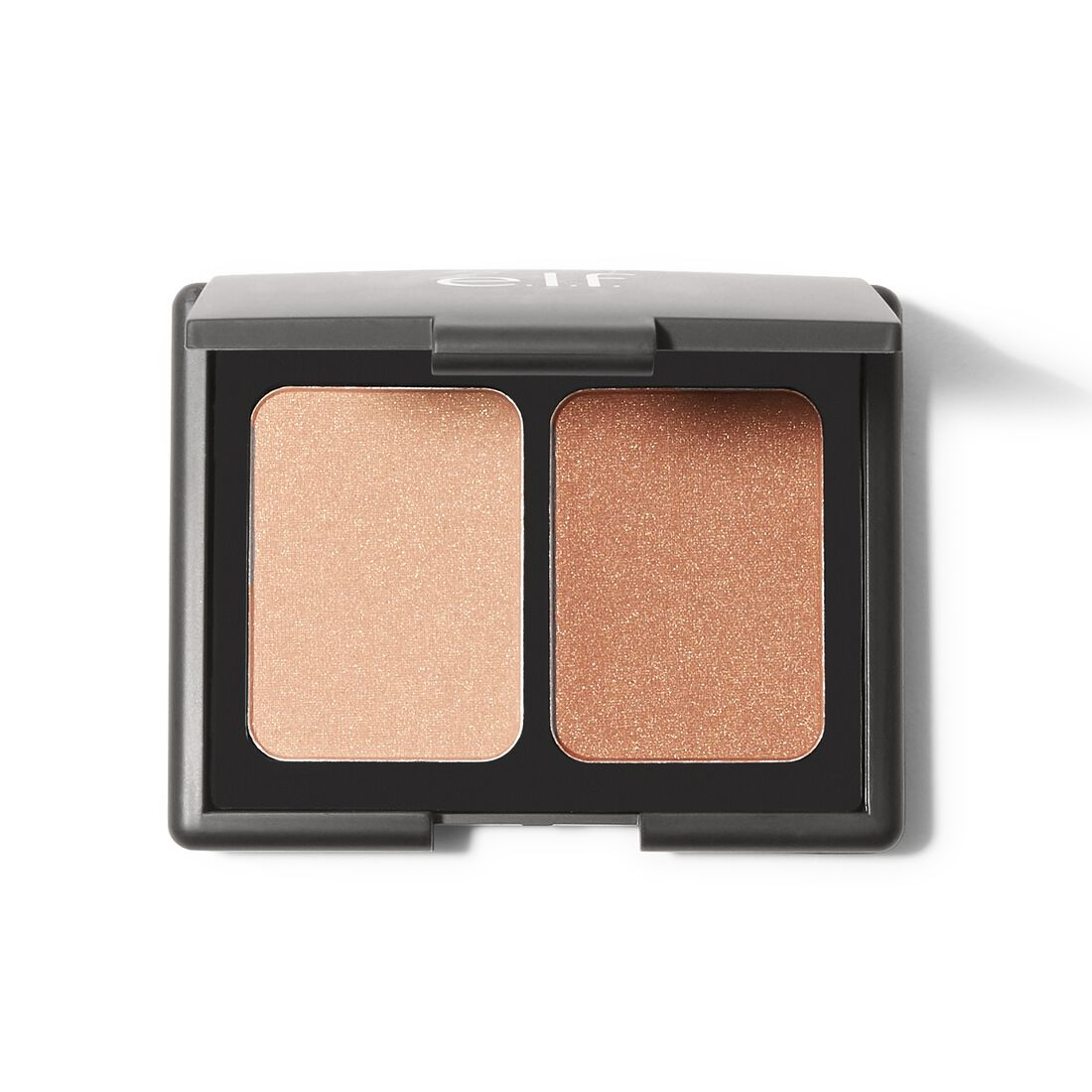 ELF Cosmetics - Contouring Blush & Bronzing Powder
