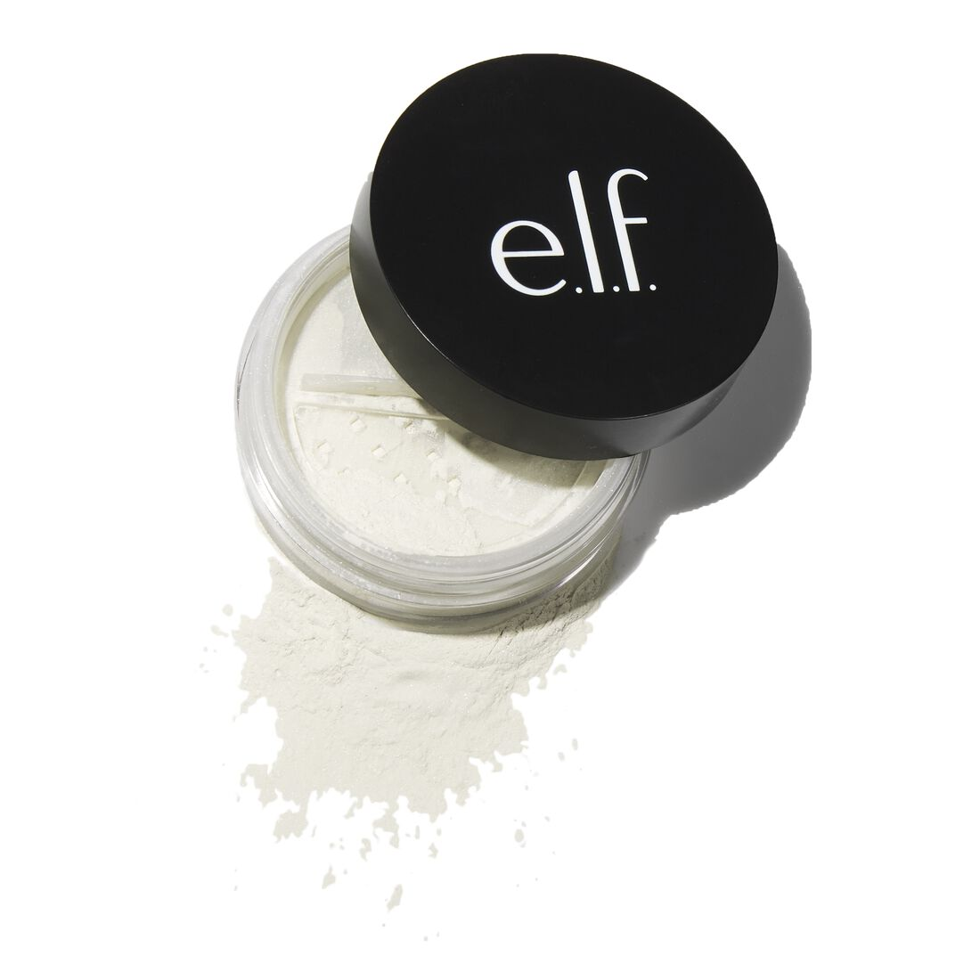 ELF Cosmetics - High Definition Powder