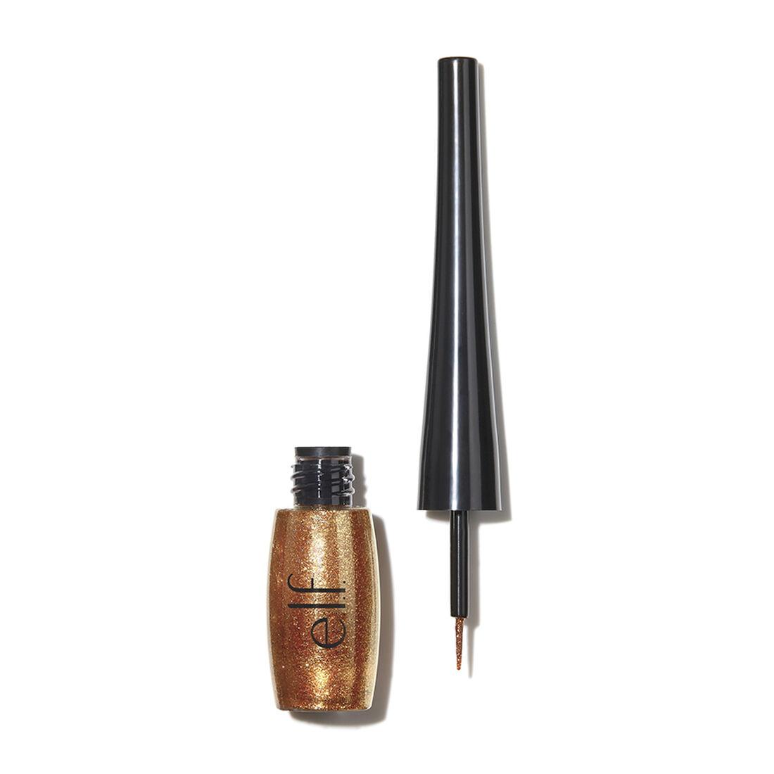e.l.f. Cosmetics - Stardust Glitter Eyeliner