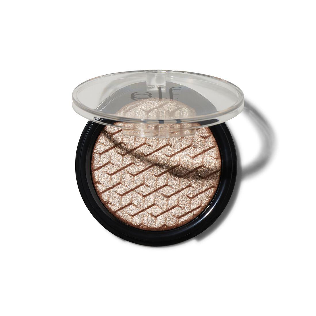 e.l.f. Cosmetics - Metallic Flare Highlighter