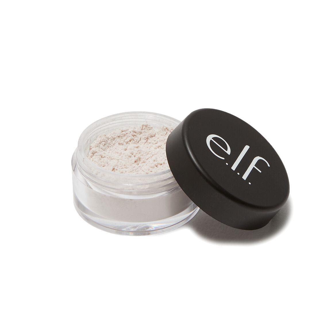 null - Smooth & Set Eye Powder