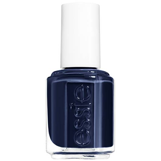 essie - after school boy blazer