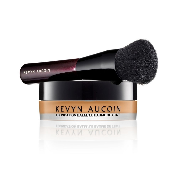 Kevyn Aucoin - Foundation Balm