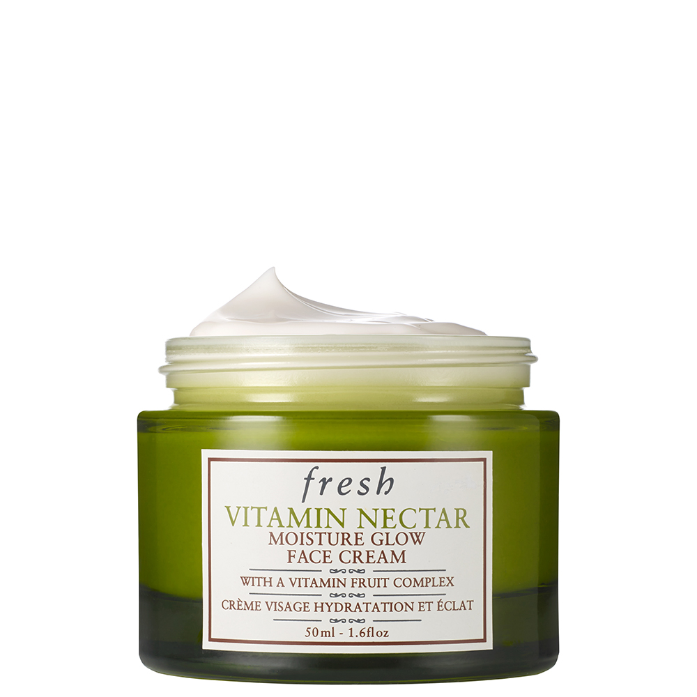 null - Vitamin Nectar Glow Moisturizer
