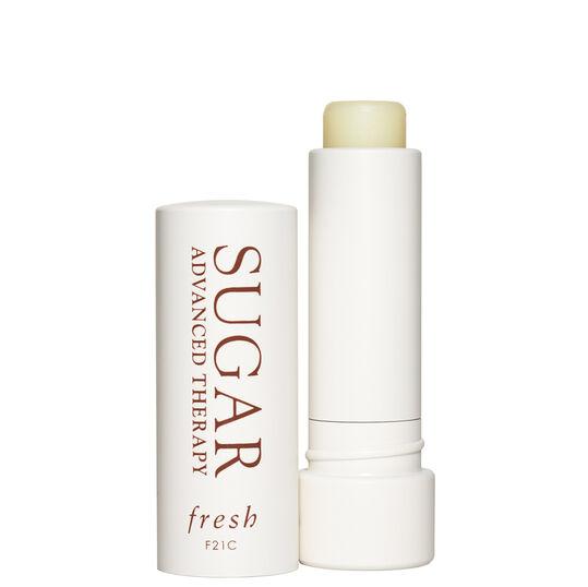 null - Sugar Lip Treatment Advanced Therapy