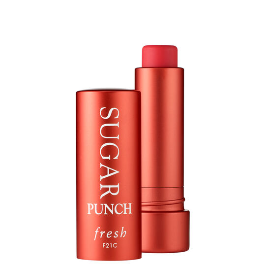 null - Sugar Punch Tinted Lip Treatment Sunscreen SPF 15