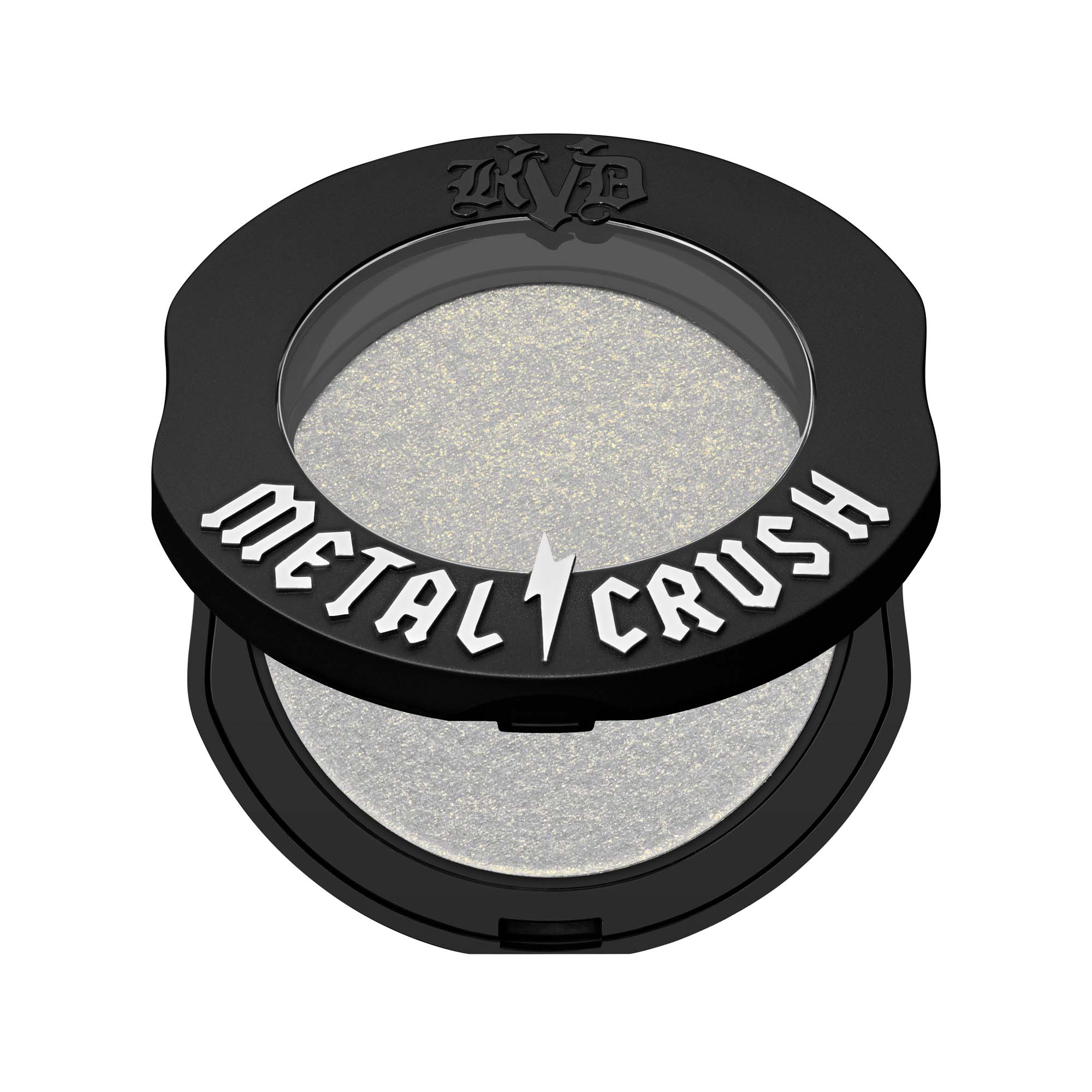 null - Metal Crush Extreme Highlighter