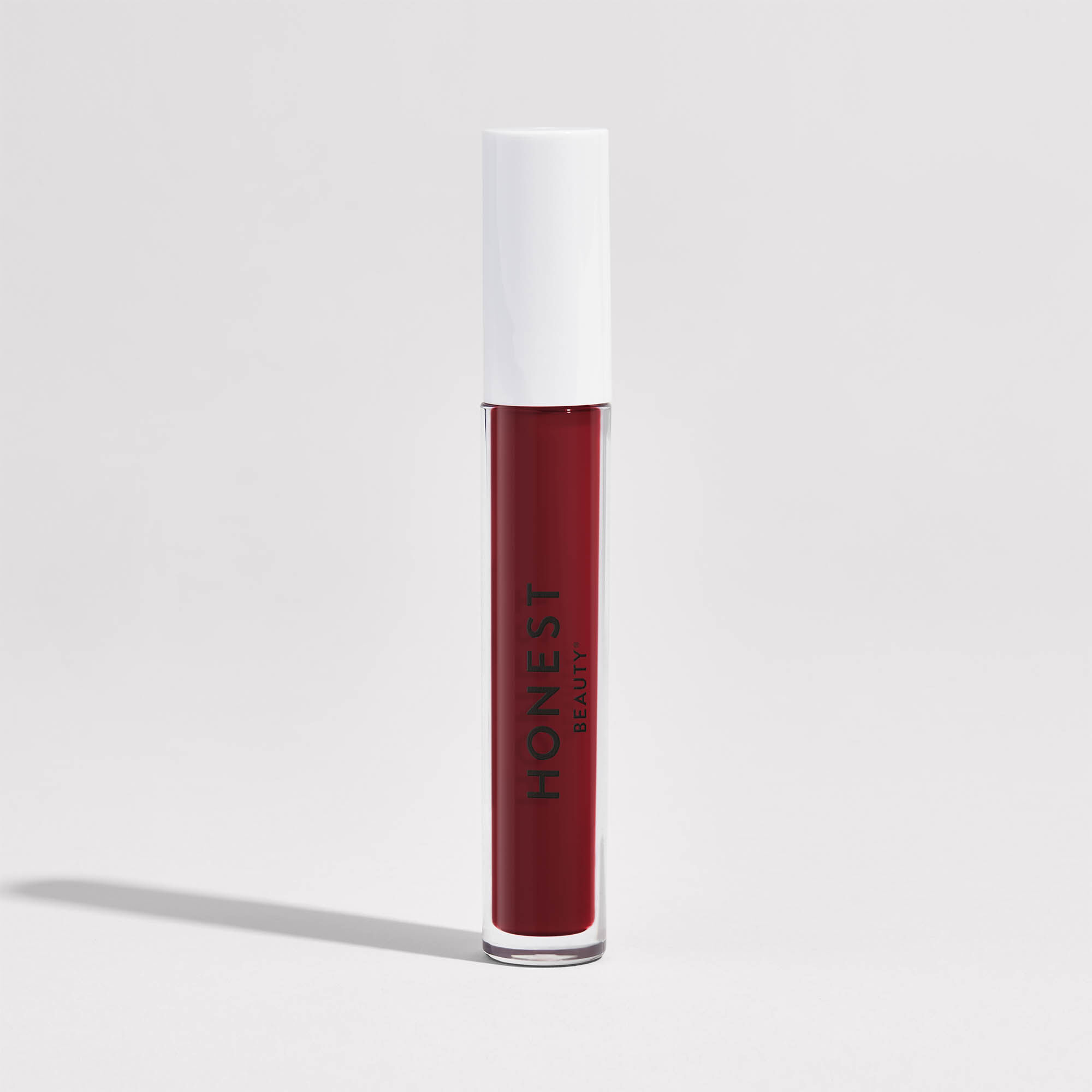 The Honest Company - Liquid Lipstick, Love