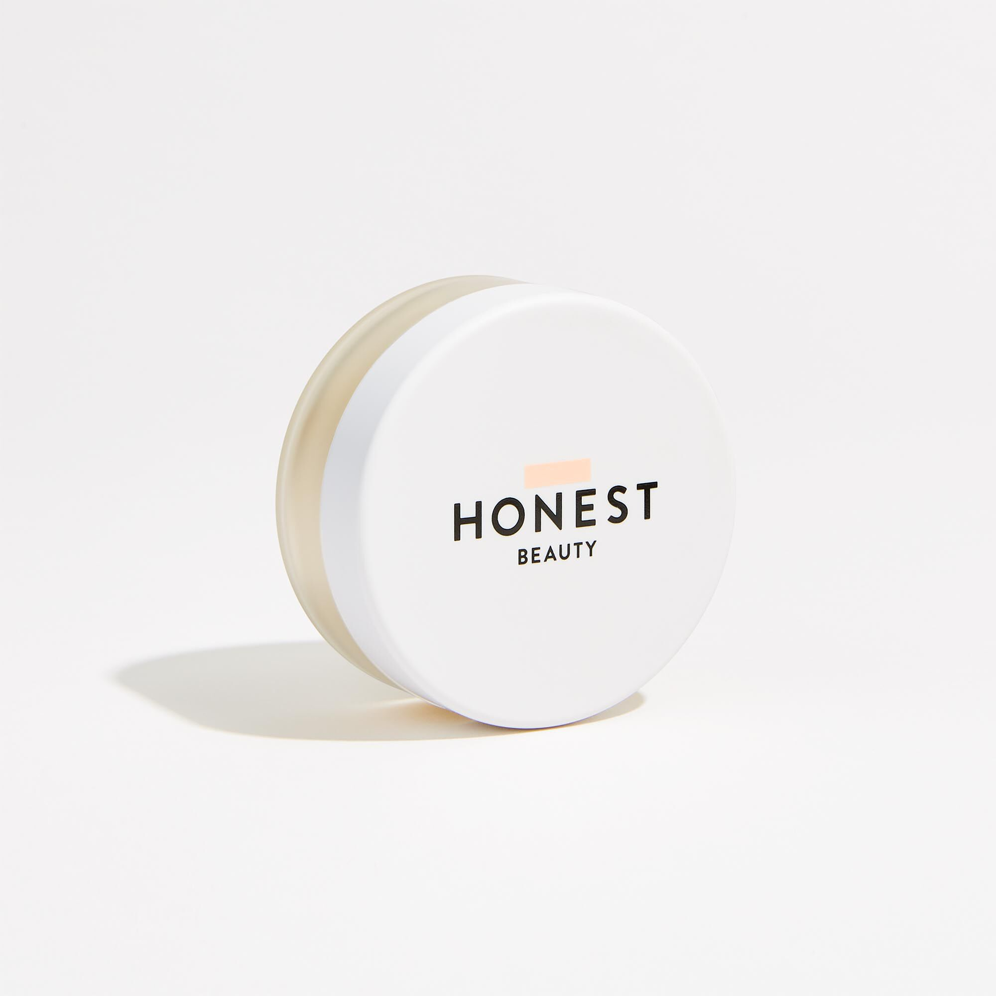 The Honest Company - Invisible Blurring Loose Powder