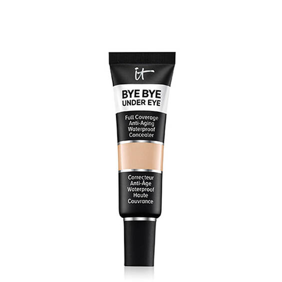 IT Cosmetics - Bye Bye Under Eye
