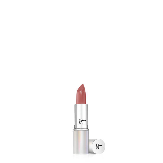 IT Cosmetics - Blurred Lines Smooth-Fill Lipstick