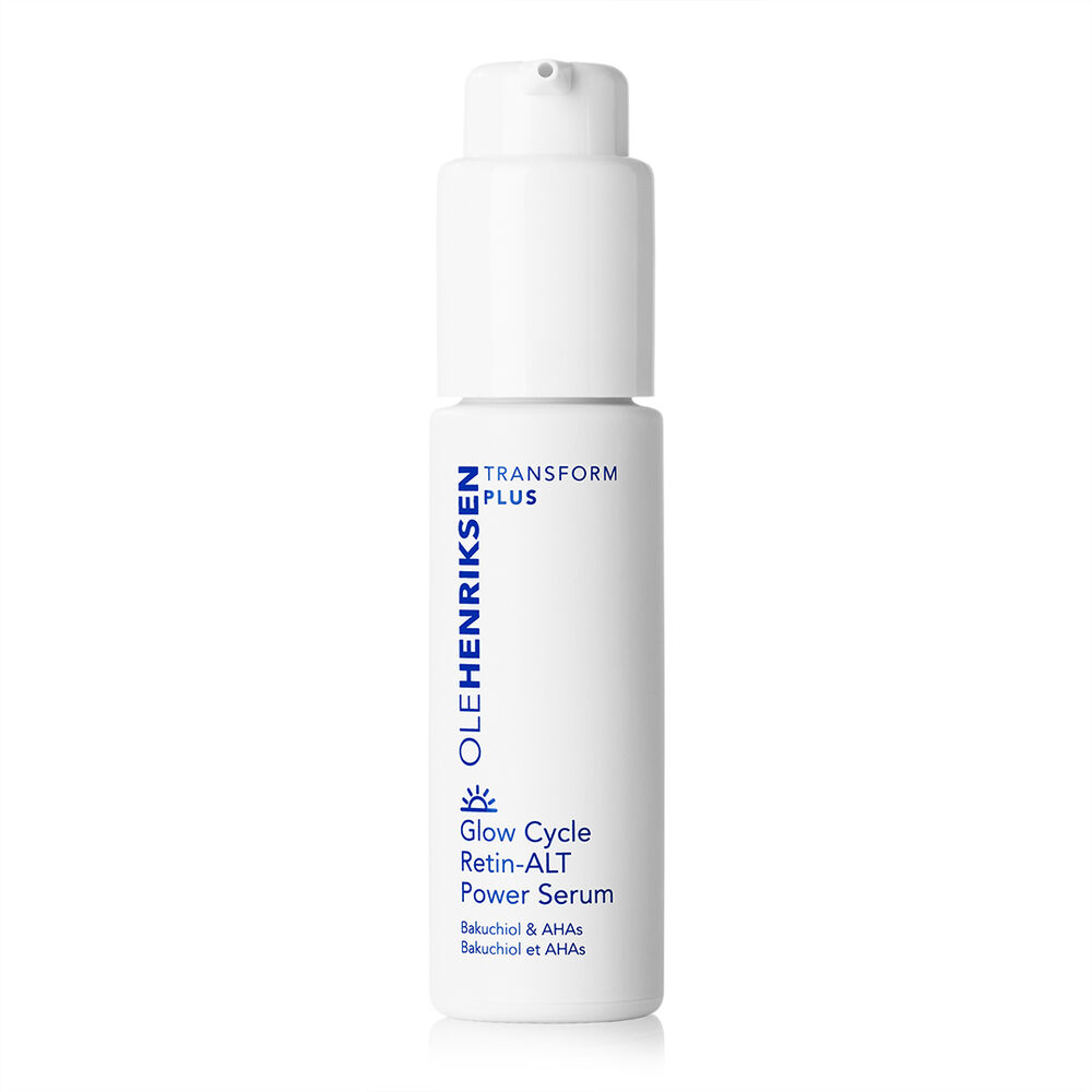 Ole Henriksen - Glow Cycle™ Retin-ALT Power Serum