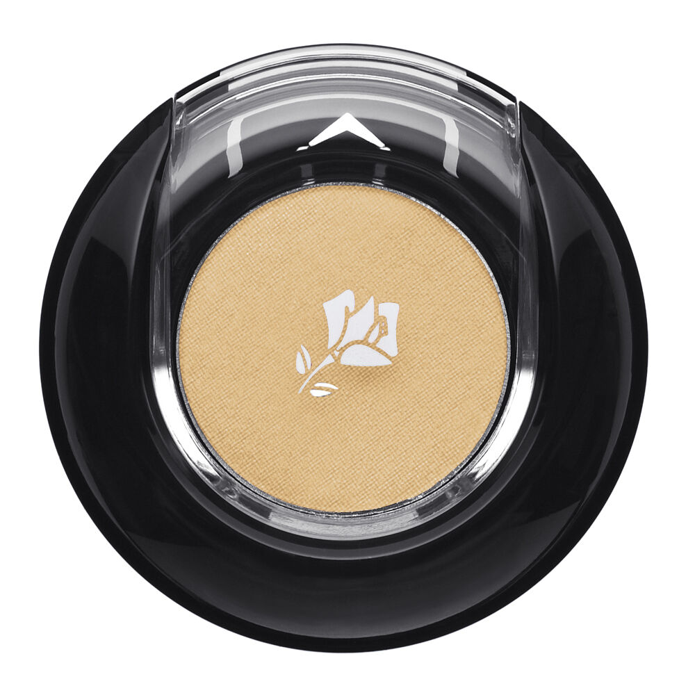 Lancôme - Color Design Eyeshadow