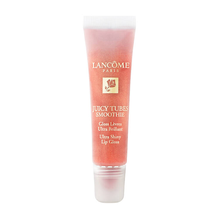 Lancome - Juicy Tubes, Soft & Shiny Flavored Lip Gloss Color
