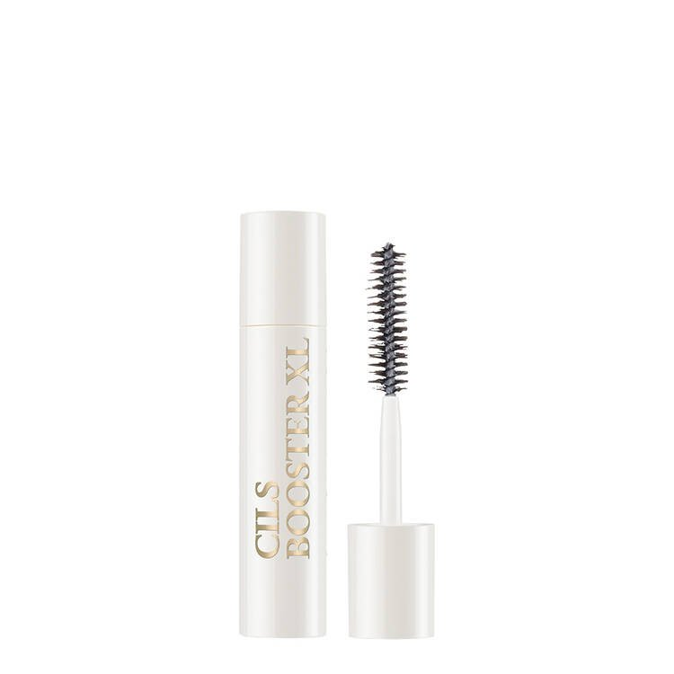 Lancôme - Cils Booster XL White Mascara Primer & Eye Makeup Base