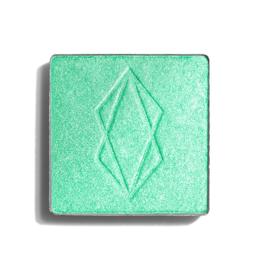 Lethal Cosmetics - Palette Designer
