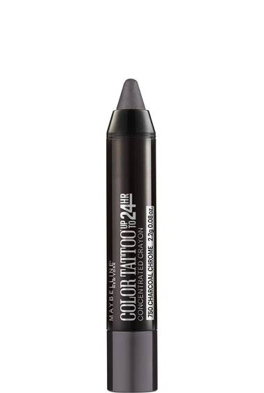 null - ColorTattoo® Concentrated Crayon