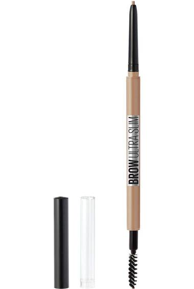 Maybelline - Brow Ultra Slim Defining Eyebrow Pencil Light Blonde