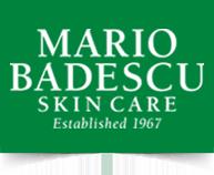 Mario Badescu Skincare - Login   Mario Badescu