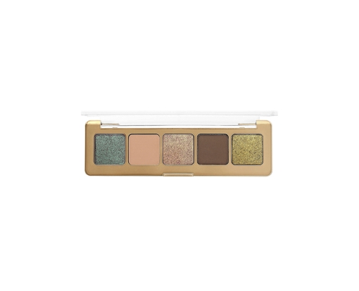 null - Mini Star Palette
