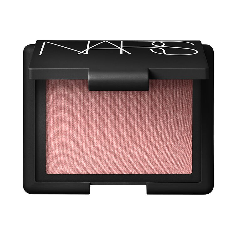 NARS - Blush, Orgasm