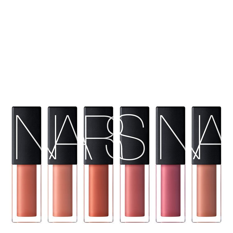 NARS - Wanted Velvet Lip Glide Set