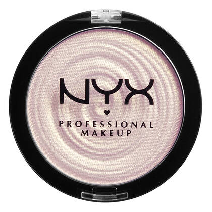 NYX - Land of Lollies Highlighter
