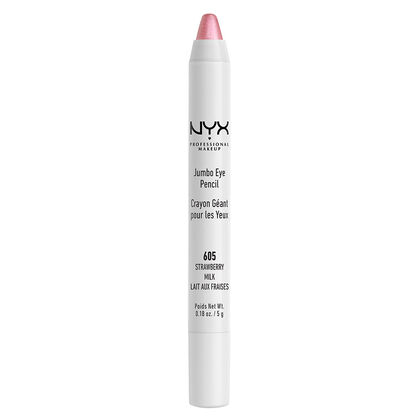 NYX Professional Makeup - Jumbo Eye Pencil