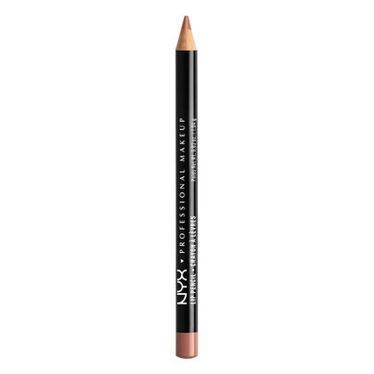 NYX - Slim Lip Pencil
