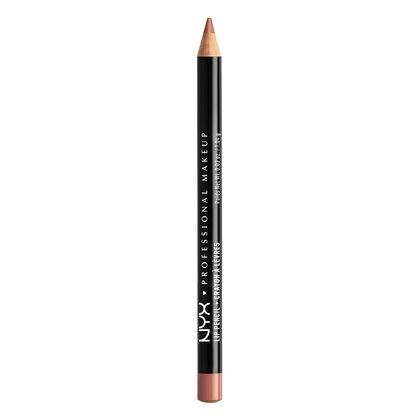 NYX Professional Makeup - Slim Lip Pencil