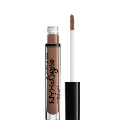 NYX Professional Makeup - Lip Lingerie