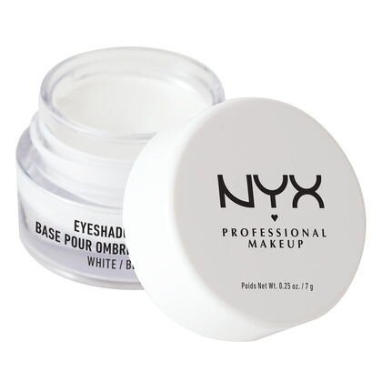 NYX Professional Makeup - Eyeshadow Base