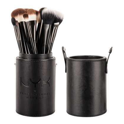 NYX Professional Makeup - Brush Cup