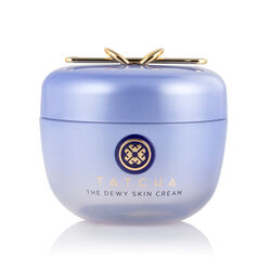 The Dewy Skin Cream | Tatcha