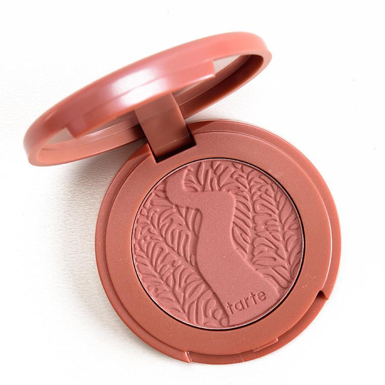 Tarte - Royal Amazonian Clay 12-Hour Blush