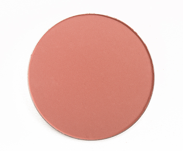 ColourPop - Pressed Powder Blush, Weirdough