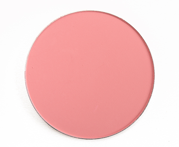 ColourPop - Pressed Powder Blush, Why, Hello