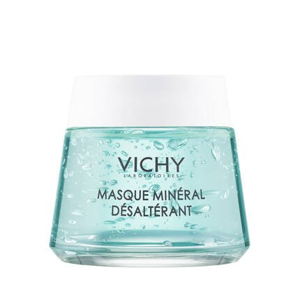 Vichy Canada - Quenching Mineral Mask
