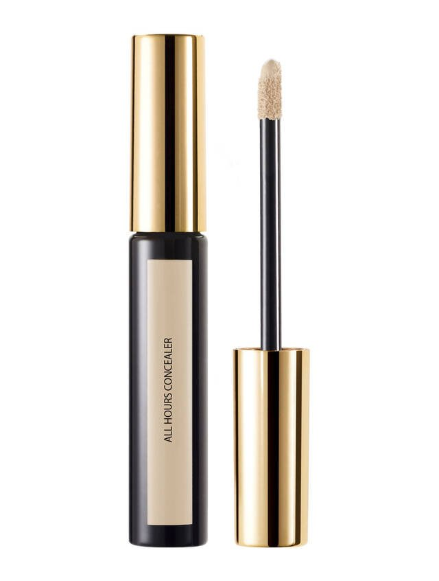 Yves Saint Laurent - All Hours Concealer