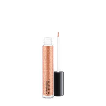 MAC - Dazzleglass Lipgloss, Go For Gold