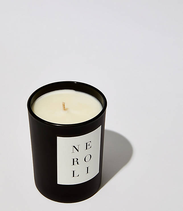 Brooklyn - Brooklyn Candle Studio Neroli Noir Candle