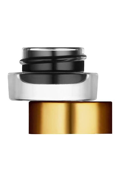Estée Lauder - Double Wear Stay-in-Place Gel Eyeliner