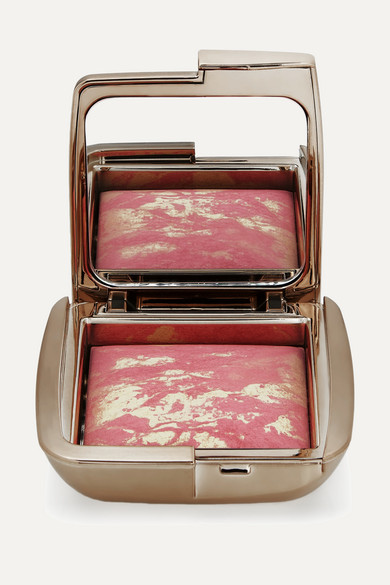 Hourglass - Ambient Lighting Blush Collection