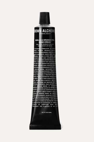 Grown Alchemist - Hand Cream, 65ml