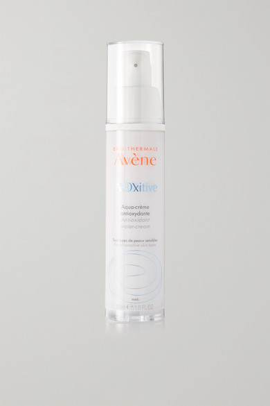 Avene - A-OXitive Antioxidant Water-Cream