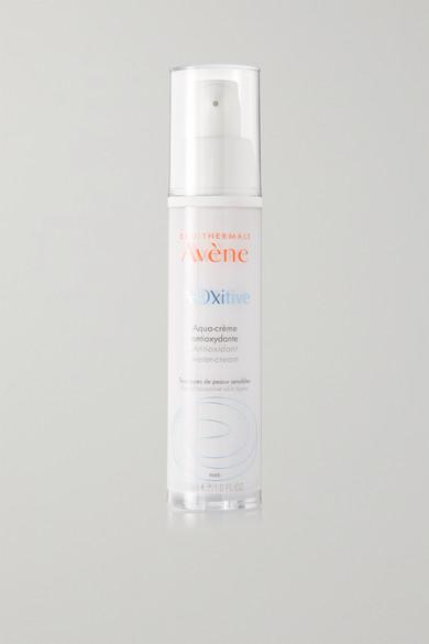 Avene - A-OXitive Antioxidant Water-Cream